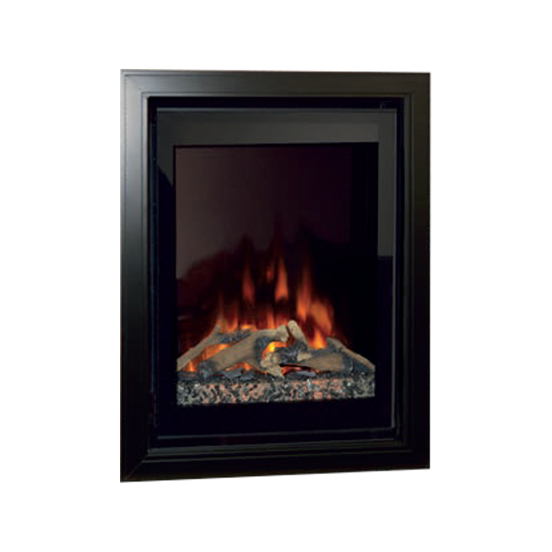 Evonic Ev4i4 Flames Amp Fireplaces Banbridge Belfast
