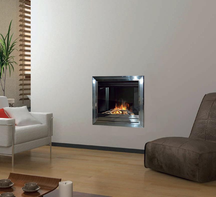 Evonic Topaz Flames Amp Fireplaces Banbridge Belfast