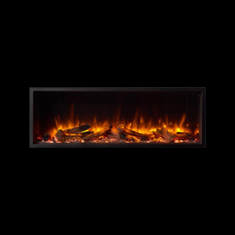 Gazco Skope 105r Flames Amp Fireplaces Banbridge