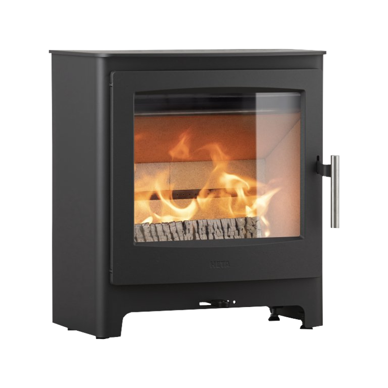 products-stoves-heta-ambition 5-1