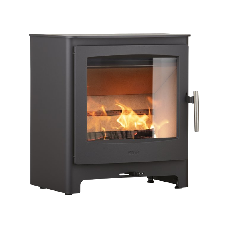 products-stoves-heta-ambition 8-1
