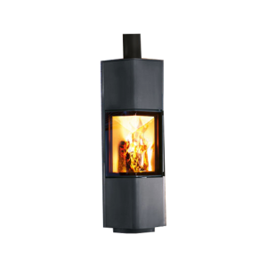 Spartherm Selection Cubo L