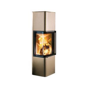 Spartherm Selection Cubo M