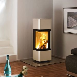 Spartherm Selection Cubo S