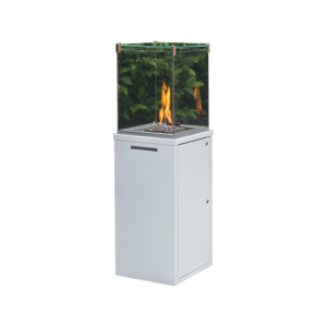 Spartherm Fuora Q Outdoor