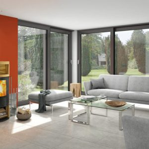 Spartherm Selection Moro