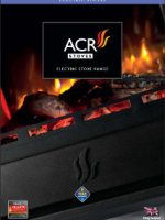 brochures-acr-electric-2018