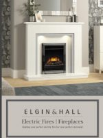 brochures-elgin-and-hall-electric-fires