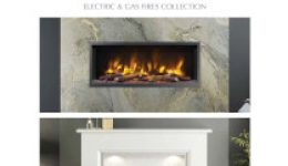 brochures-elgin-and-hall-electric-gas-fires