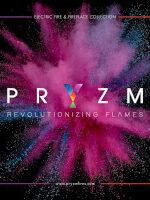 brochures-elgin-and-hall-pryzm
