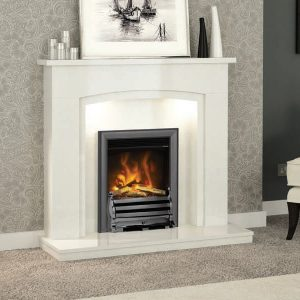 Elgin and Hall Pryzm Fire 16""