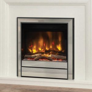 Elgin and Hall Pryzm Fire 22""