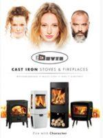 brochures-dovre-stoves