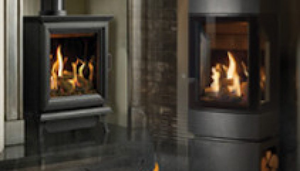 brochures-gazco-gas and electric stoves