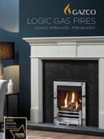 brochures-gazco-logic fires