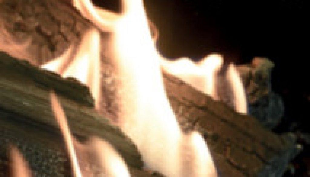 brochures-gazco-reflex gas fires