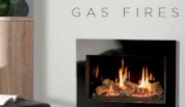 brochures-gazco-riva2 gas fires