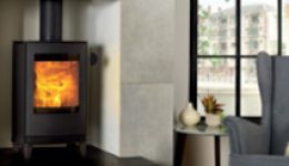 brochures-lotus woodburning