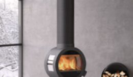 brochures-nordpeis-woodburning