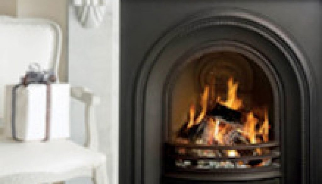 brochures-stovax-classic fireplaces