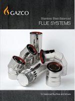 brochures-stovax-flue systems
