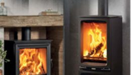 brochures-stovax-stoves
