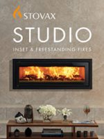 brochures-stovax-studio