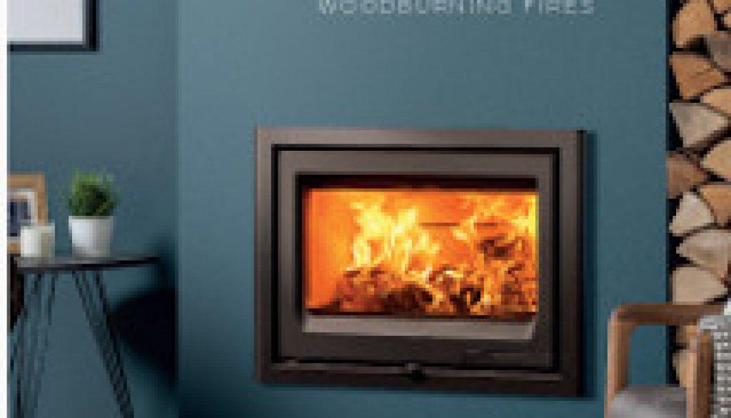 brochures-stovax-vogue 700 inset fires