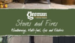brochures-yeoman-wood multifuel gas and electric