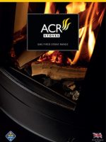 brochures-acr-gas-fired-stove