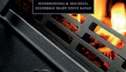 brochures-acr-stoves-woodburning-and-multifuel
