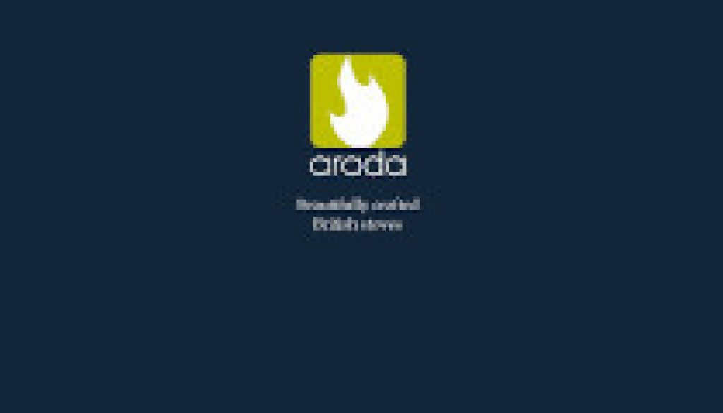brochures-arada-british-stoves