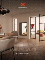 brochures-dru-celebrating warmth
