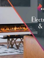 brochures-ezee-glow