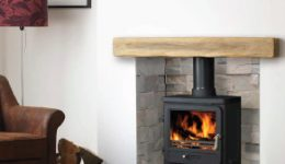 brochures-lockstone-stoves-chambers-hearths-beams