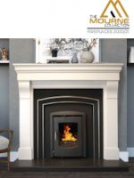 brochures-the-mourne-collection