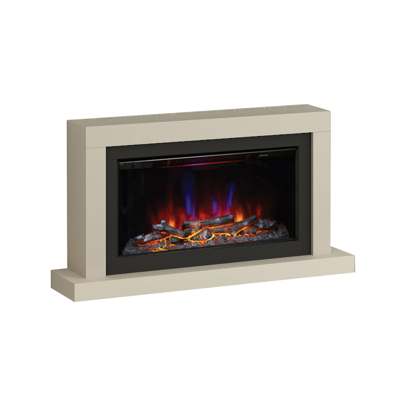Elyce-wallmounted-electric-fire-1