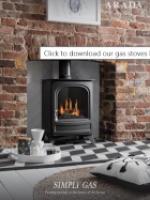 brochures-Arada Simply Gas 2021