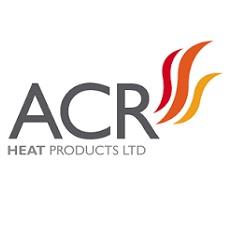 logos-ACR 225x225