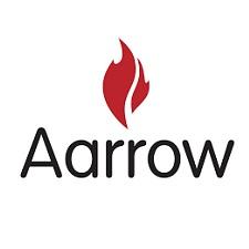 logos-Aarrow 225x225