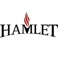 logos-Hamlet 225x225