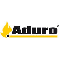 logos-Adruo 225x225