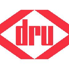 logos-Dru 225x225