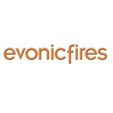 Evonic