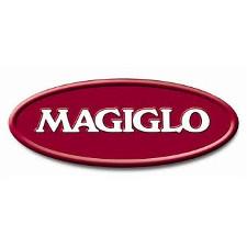 Magiglo