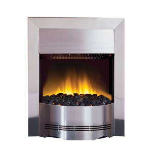 Dimplex Optiflame Elda