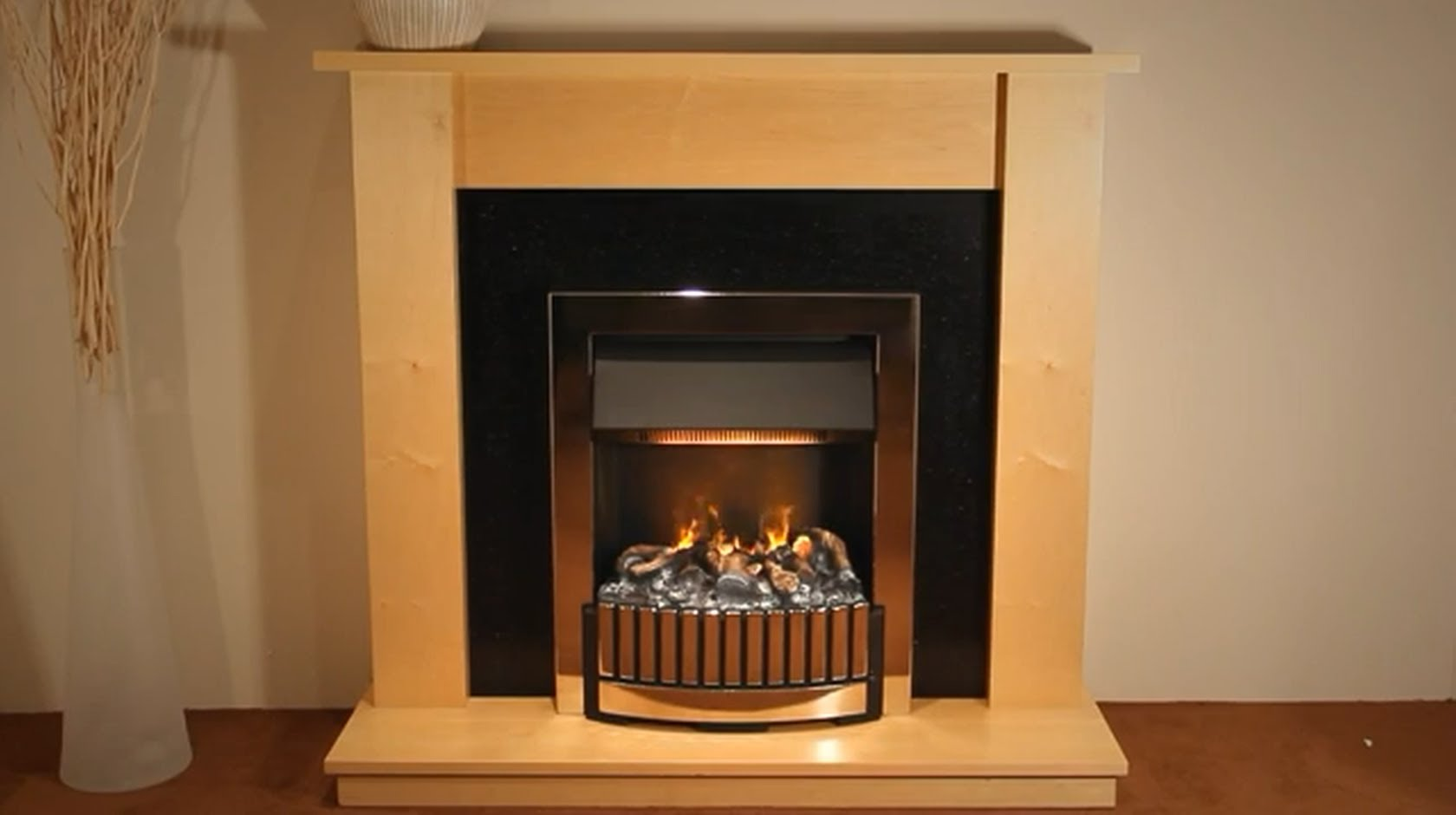 Dimplex Opti Myst Whitmore Flames Amp Fireplaces