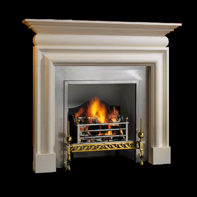 Stovax Cavendish Flames Amp Fireplaces Banbridge