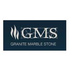 logo-GMS 225x225