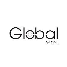 logos-Dru Global-225x225